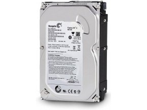 500GB HDD Seagate Pipeline HD