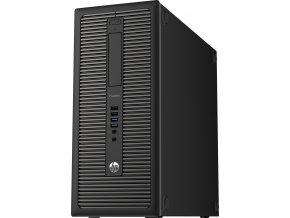 Hp ProDesk 600 G1 1