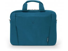 DICOTA Brašna Slim Case Base 14,1 Modrá 4