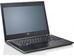 Fujitsu LifeBook U772 1