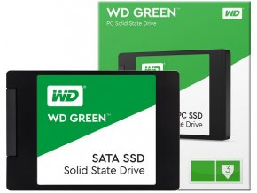 WDS120G2G0A 120GB 3