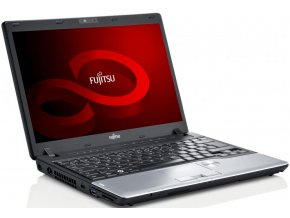 Fujitsu LifeBook P702 1