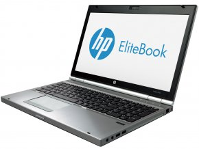 HP EliteBook 8570p 2