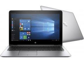 Hp EliteBook 850 G3 1