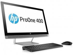 HP ProOne 440 G3 AiO 5
