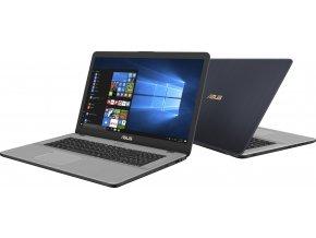 Asus VivoBook Pro N705UD GC081T 1