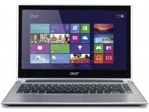 Acer Aspire V5 473P 4
