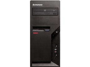 Lenovo ThinkCentre M58p Mini Tower 1