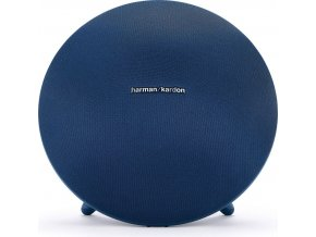 Harman Kardon Onyx Studio 3 4