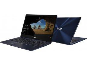 Asus ZenBook UX331UA EG029T 1