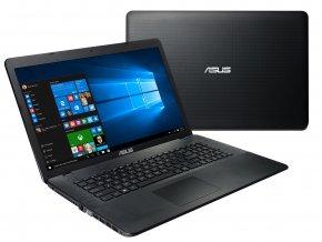 Asus VivoBook F751NA TY015T 3