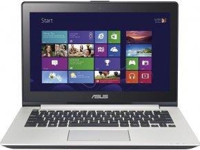 Asus VivoBook S301LA C1023H 1