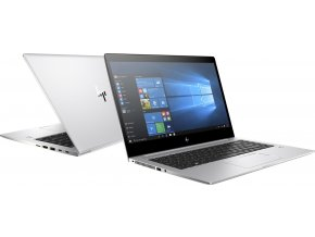 Hp EliteBook 1040 G4 1
