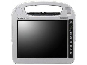 Panasonic Tablet Toughbook CF H2 2