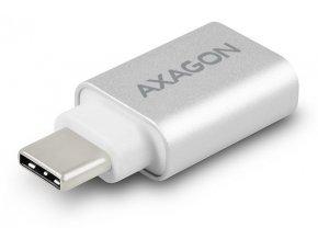 AXAGON Redukce z USB C na USB 3.0 1