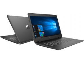 Hp Pavilion Power 15-cb028nl