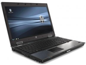 HP Elitebook 8540p (1)