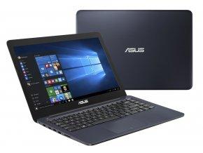 Asus EeeBook Blue (1)
