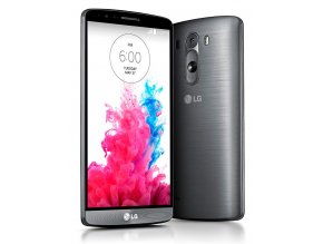 LG G3 Dual SIM LTE D858 1