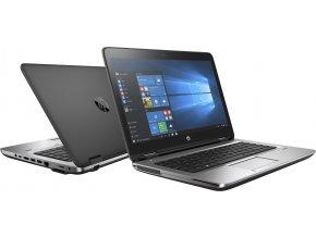 Hp ProBook 640 G3 1