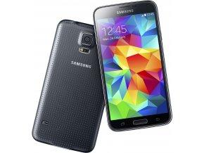 Samsung Galaxy S5 neo 1