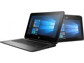 HP x360 11 G1 1