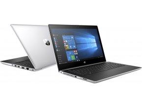Hp ProBook 440 G5 1