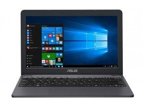 Asus VivoBook L203NA FD037T 1