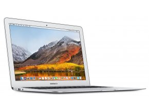 Apple MacBook Air A1466 1