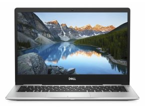 Dell Inspiron 13 7370 1