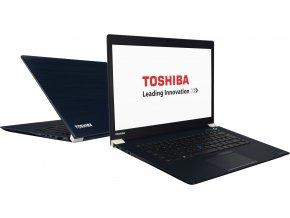 Toshiba Tecra X40 D 1