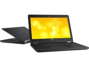 Dell Latitude E5250 1