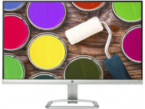 HP 24ea LED monitor 24 1