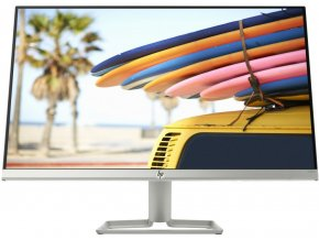 HP 24fw LED monitor 24 1