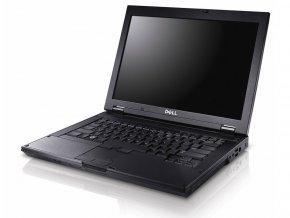 Dell Latitude E6400 4