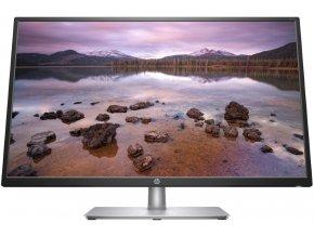 HP 32s LED monitor 32 1