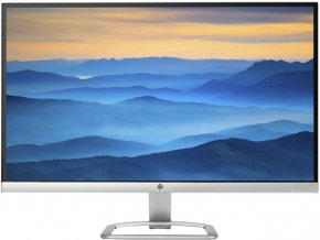 HP 27er LED monitor 27 1