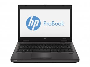 Hp ProBook 6470b 1