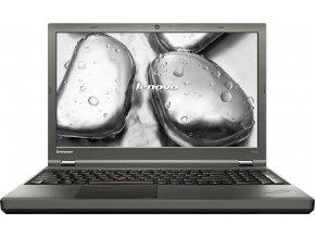 Lenovo ThinkPad T540p 3