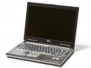 Dell Latitude D830 6