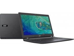Acer Aspire ES1 732 P03D 1