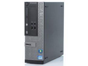 Dell OptiPlex 3010 SFF 6