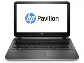 Hp Pavilion 15 p228nf 4