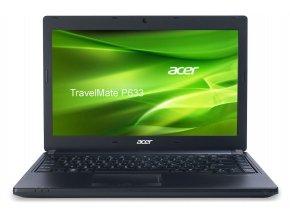 Acer TravelMate P633 2