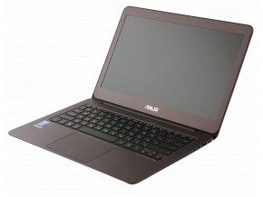 Asus ZenBook UX305F 4 kopie