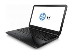 HP 15-ac125ne