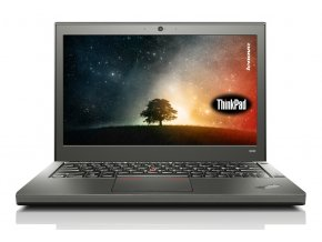 Lenovo ThinkPad X240 6