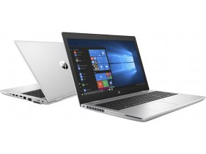 Hp ProBook 650 G4 1