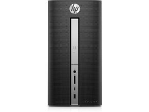 HP Pavilion 570 Black (1)