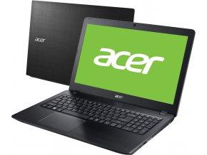 Acer Aspire F5 571 1